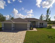 514 SW 22nd ST, Cape Coral image
