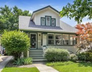 123 Ashland Avenue, River Forest image
