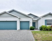 4575 21st  Lane, Vero Beach image