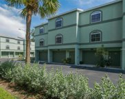 737 Pinellas Bayway  S Unit 302, Tierra Verde image