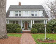 304 Wentworth Drive, Greensboro image