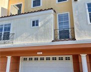 8136   E Naples Lane, Anaheim Hills image