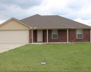 20 Private Road 35941, Powderly image