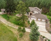 1282 Meadow Trail, Franktown image