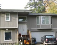 13026 225th Ave, Sumner image