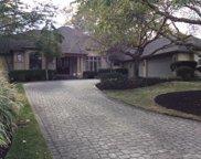3961 Sable Ridge Drive, Bellbrook image