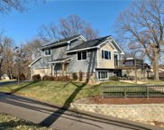 7608 N Shore Circle N, Forest Lake image