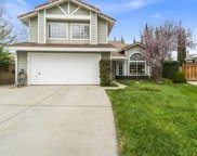 1715 Parker Polich Ct, Tracy image