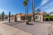2618 Leisure World --, Mesa image