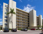 1000 Cove Cay Drive Unit 3D, Clearwater image