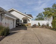 3768 79th  Street, Indianapolis image