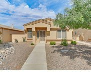 13718 W Countryside Drive, Sun City West image