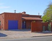 3308 E Pima, Tucson image
