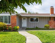 1785 Thornwood Dr, Concord image