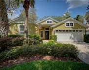6125 Gannetwood Place, Lithia image