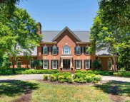 240 Oak Meadow Drive, Simpsonville image