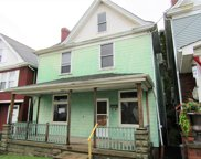 403 4th St, Donora image
