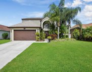 13237 Hampton Park CT, Fort Myers image