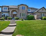 3990 White Bay Drive, Highlands Ranch image