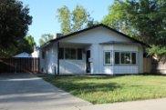 716 E Harvard, Fresno image