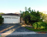7160 NW 30th Ct, Margate image