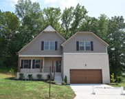 728 Masters Way, Mount Juliet image