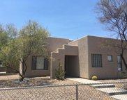 1317 N Howard, Tucson image
