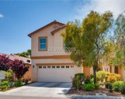 3119 SCALISE Court, Las Vegas image