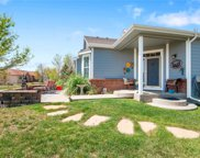 16496 Beebe Draw Farms Parkway, Platteville image