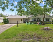 2411 Mcintosh Way, Maitland image