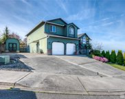 6916 54th Place NE, Marysville image