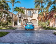 20745 Ne 32nd Place, Aventura image