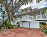 3788 Cracker Way, Bonita Springs image