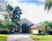 6639 Hidden Beach Circle, Orlando image