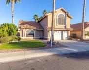 6728 W Sack Drive, Glendale image