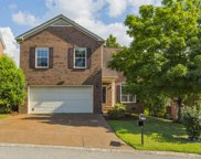 7437 E Colony Dr, Nashville image