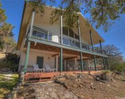 409 County Road 138c, Burnet image