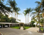 2152   S Buenos Aires Drive, Covina image