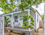 1123 Whitehead Street, Key West image