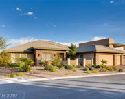 5360 Secluded Brook Circle, Las Vegas image