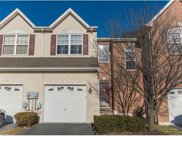 924 Vanguard Drive, Red Hill image