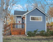4532 33rd Avenue S, Minneapolis image
