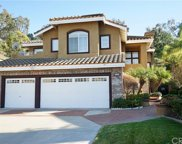 3502 Brighton Place, Rowland Heights image