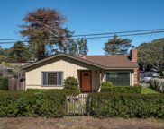 910 Short St, Pacific Grove image