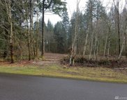 5712 Capitol Forest Dr SW, Olympia image