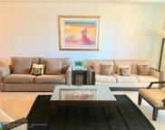 2110 N Ocean Blvd Unit 6D, Fort Lauderdale image