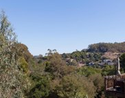 311 Carrera Drive, Mill Valley image