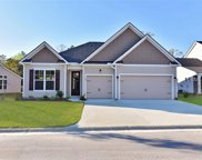 334 Great Harvest Road, Bluffton image