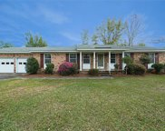 3235 Chalmers Drive, Wilmington image