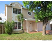 10041 Nw 51st Ln, Doral image